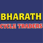 Bharath Cycle Traders