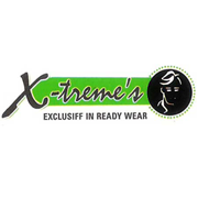 X tremes Exclusiff In Ready Wear
