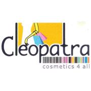 CLEOPATRA Devaraj Urs Road