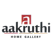 Aakruthi Home Gallery