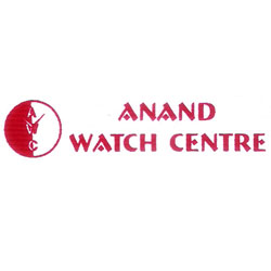 Anand Watch Centre (H.O)