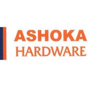 Ashoka Hardware