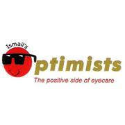 Ismail's Optimists