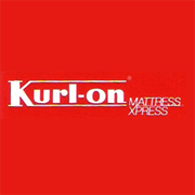 Kurl-on Mattress Xpress