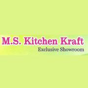MS Kitchen Kraft