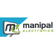 Manipal Electronics