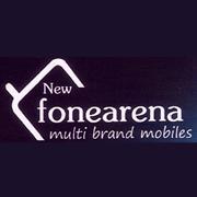 New Fonearena