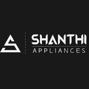 SHANTHI APPLIANCES