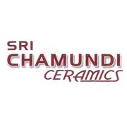 Sri Chamundi Ceramics