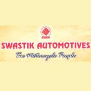 Swastik Automotives