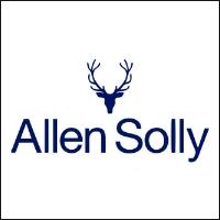 Allen Solly - Devaraj Urs Road