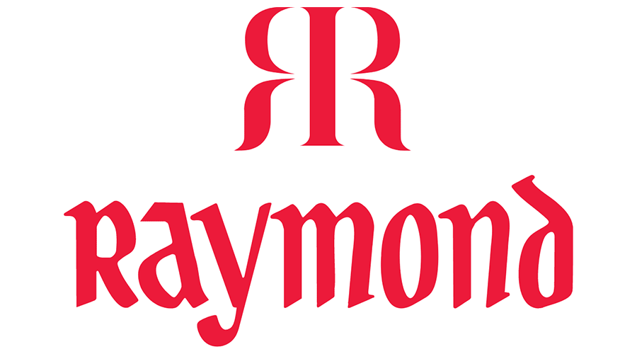The Raymond Shop-K D Road