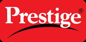 Prestige Smart Kitchen - Vivekananda Circle