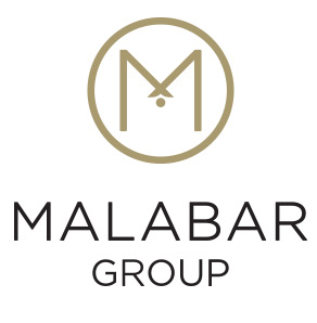 Malabar Gold & Diamonds