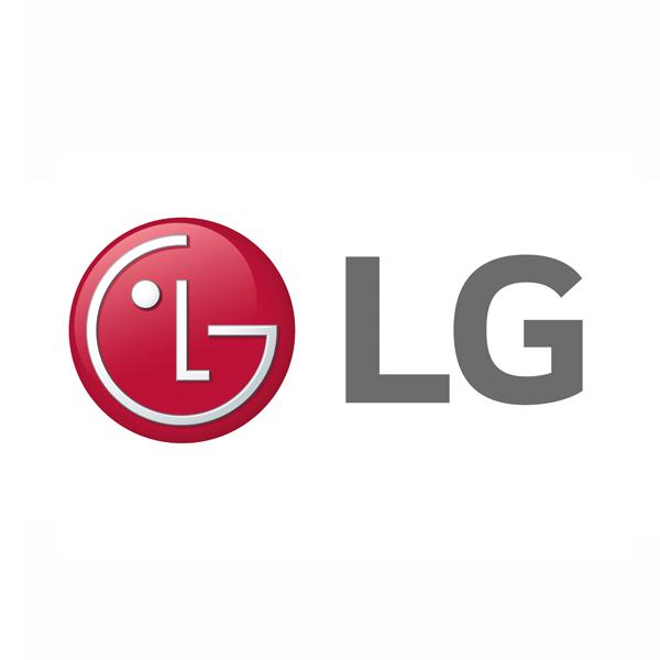 LG BRAND STORE - SHUBHAM CONSUMER DURABLES PVT LTD