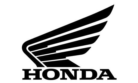 Honda-Heritage Honda-Hinkal