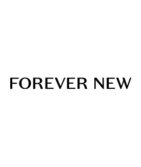 Forever New Womens Apparels-forum City Center