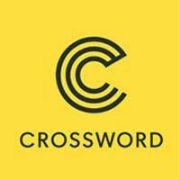 Crossword Book Store-Forum City Center