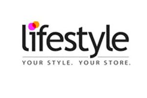 LIfestyle-Forum City Center Mall