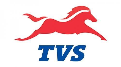TVS - SURAKSHA CHAKRA-Chamundipuram