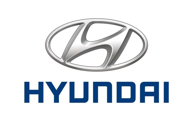 Hydundai-Star Hyundai