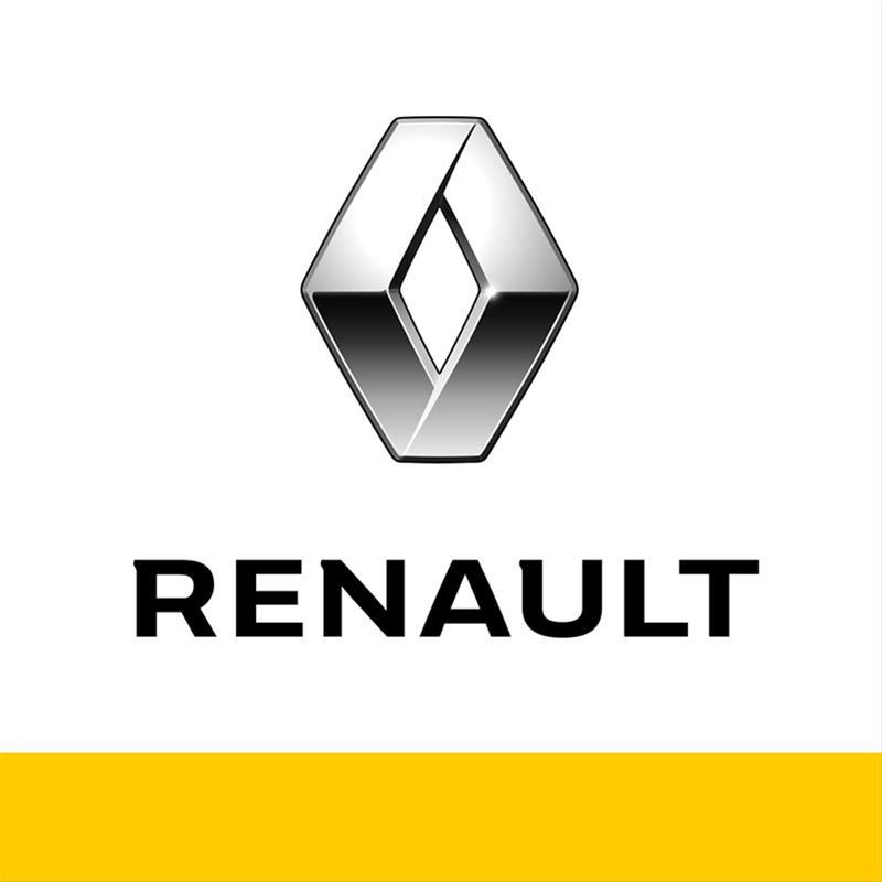 Renault Hinkal