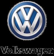 Volkswagen Mysore