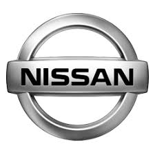 Nissan-Honnassiri Nissan