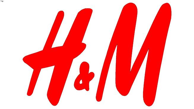 H&M-FORUM CENTRE CITY MALL