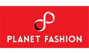 Planet Fashion-DEVRAJ URS ROAD