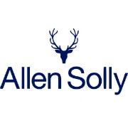 Allen Solly- D devraj urs road