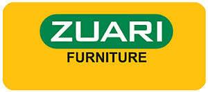 Zuari furniture-S.K JAIN ENTERPRISES