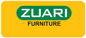 Zuari furniture-mahaveer Furnishing