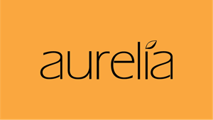 Aurelia Store-Nazarbad Mohalla