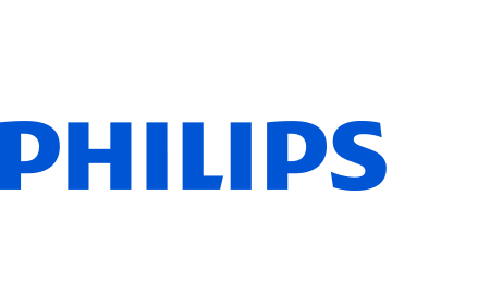 Philips-M B Electricals
