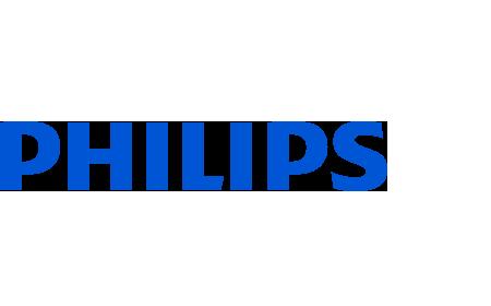 Philips-Kamala Electricals
