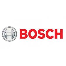 Bosch-Sapthagiri Enterprises