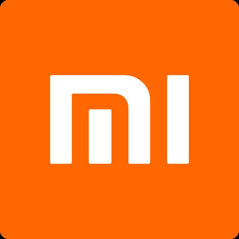 Mi-Om Sri Enterprises Nanjumalige Circle