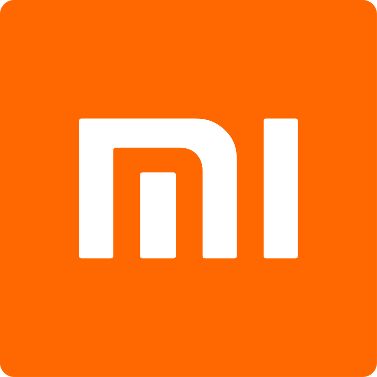 Mi-Prem Electronics Mysore