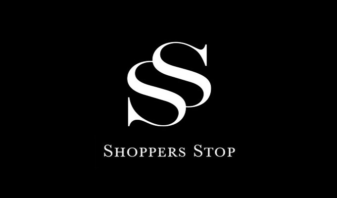 Shoppers Stop-MALL OF MYSORE