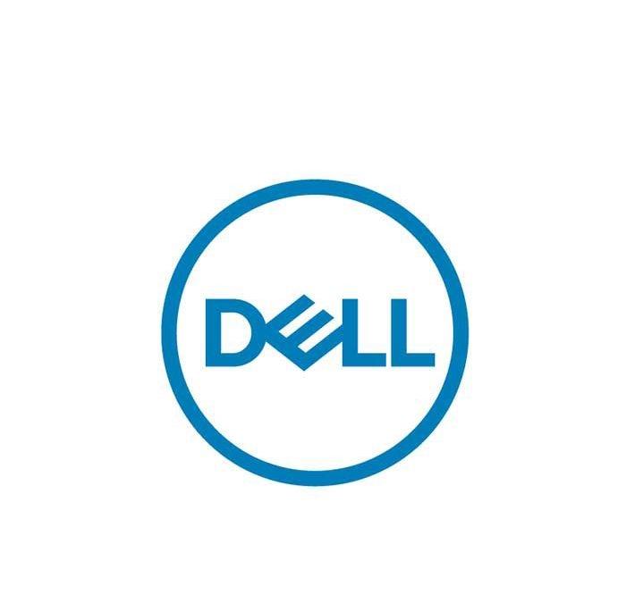 Dell Exclusive Store Exclusive Store - Mysuru