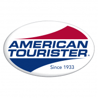 American Tourister-COSMIC GARMENTS