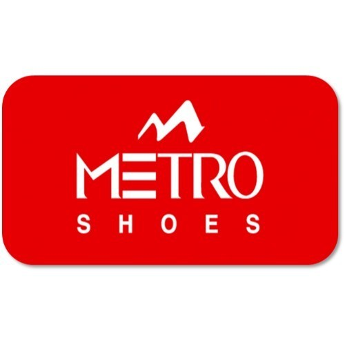 Metro-Indra Nager Ext