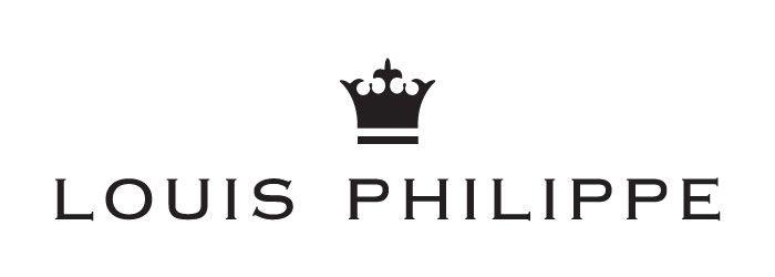 Louis Philippe-D U Road