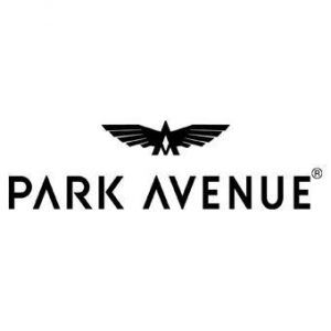 PARK AVENUE EXCLUSIVE STORE Forum Center City
