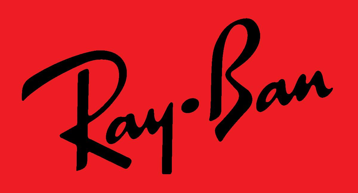 Rayban-Opto world