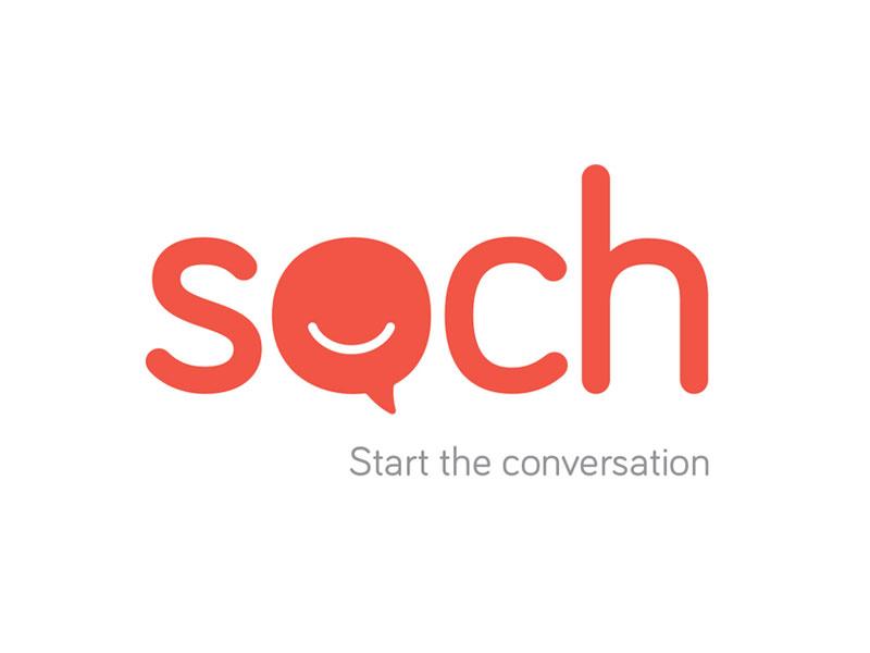 Soch-Mall of Mysore