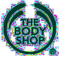 The Body Shop-MALL OF MYSORE