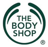 The Body Shop FORUM CENTRE CITY MYSORE