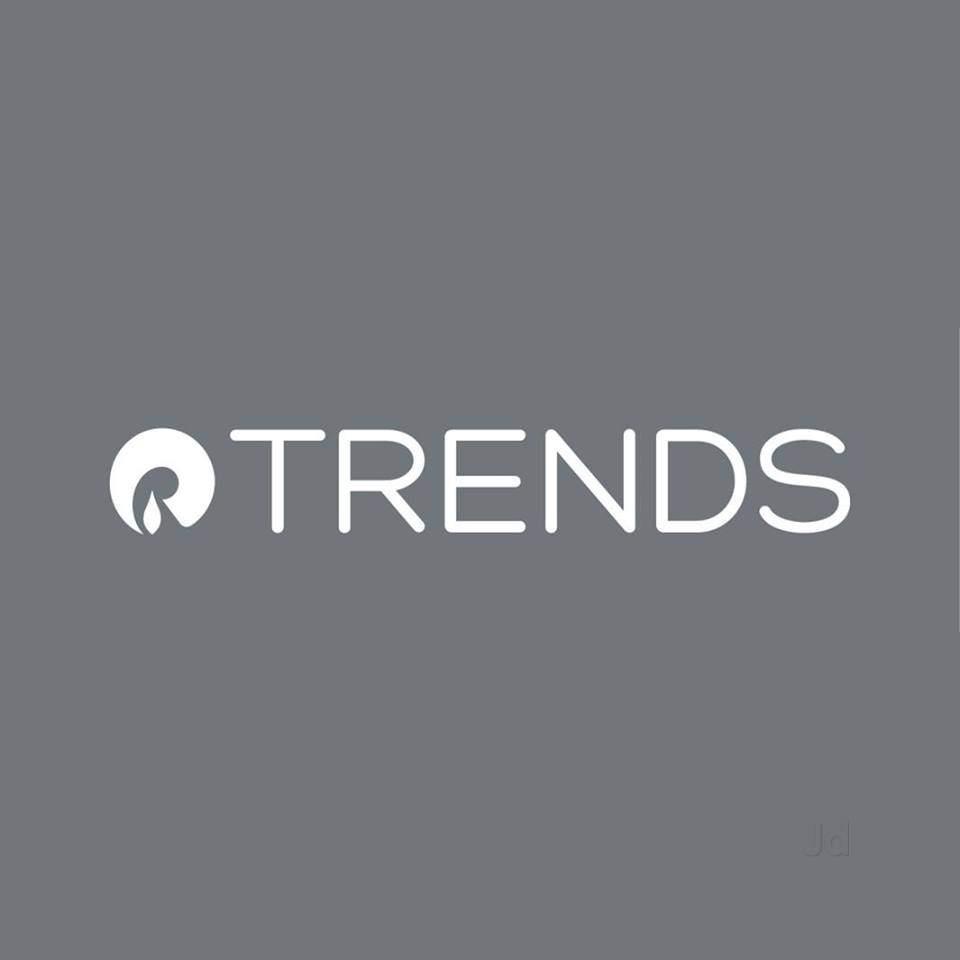 Trends - Mysore TIMS KRSTC